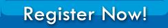 ts_registerbutton