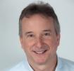 Brian Nadzan,CDO of TradingScreen