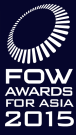 FOW Asia