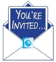 invitation - nevy