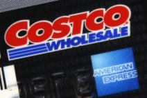 costco amex.PNG