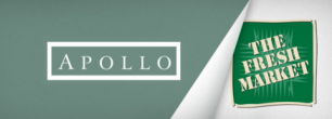 Apollo fresh market