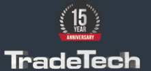 TradeTech europe 2016.PNG